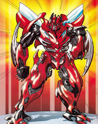 ferrari transformer mirage movie transformers wiki