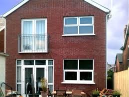 Patio Doors Belfast Builders Belfast Northern Ireland Hmc Joinery Building For