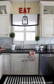 kitchen window ideas makeovers kitchen sink window ideas best over sink lighting