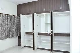 Bedroom Wardrobe Doors Designs Wardrobe Designs For Bedroom 4 Door Wardrobe Wardrobe Designs For