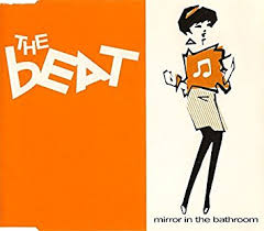 Mirror In The Bathroom The Beat Mirror In The Bathroom By The Beat 2 Co Uk