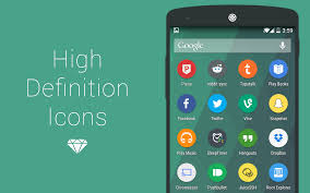 Gem Emerald Cm12 Theme Android Apps On Google Play