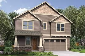 home floor plans oregon legend homes floor plans valley ranch 50s legend homes houston