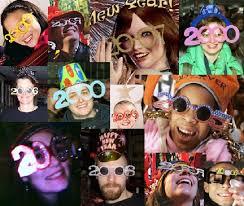 2000 new years new years juiceboxxx