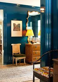 207 best paint by numbers images on pinterest bedroom colors