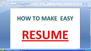 Best Resume Builder Free 2017 by Download Making A Resume On Word Haadyaooverbayresort Com