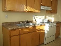 Kitchen Cabinets El Paso Tx 3813 Hercules Ave For Rent El Paso Tx Trulia