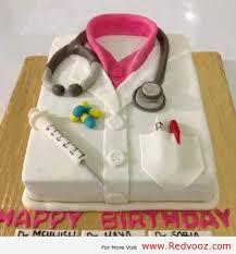 108 best careers images on pinterest nurse cakes cake ideas and