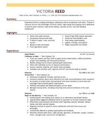 Restaurant Hostess Resume Examples by Resume Example Resume Helper Template Free Free Resume Helper