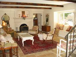Home Interior Living Room by French Cottage Living Roomclassic French Living Room Interior