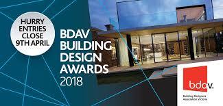 building designers building designers association of victoria home facebook