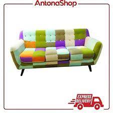 marca divani divani e poltrone shabby chic senza marca ebay