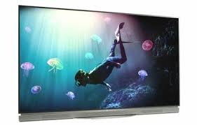 black friday 3d tv deals the 12 best 4k ultra hd tvs to buy in 2017