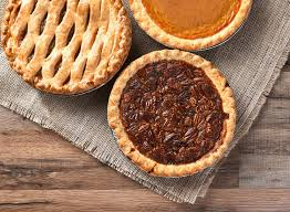 25 most popular pies ranked eat this not that