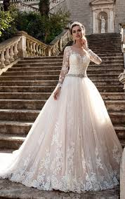 beaded wedding dresses cheap wedding dresses fashion discount wedding dresses dorris
