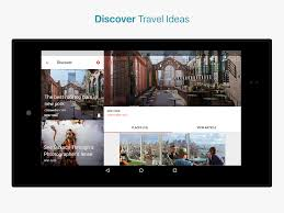 Maps Google Com Los Angeles by Citymaps2go Plan Trips Travel Guide Offline Maps Android Apps On