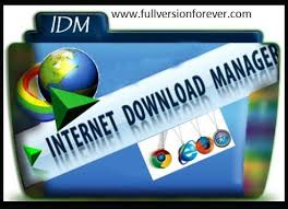 internet download manager free download full version with key serial 2015 internet download manager full version for windows