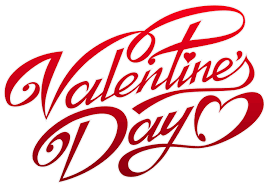 valentines specials upcoming events valentines day specials georges of galilee