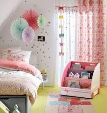 chambre enfant m une chambre très colorée enfant http m habitat fr par