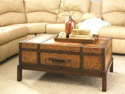 Rustic Chest Coffee Table Ikea Trunk Coffee Table Cfe Cfee Rustic Trunk Coffee Table Ikea