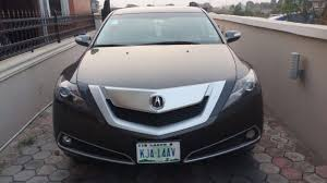 lexus rx300 for sale in nigeria pictures of cars for sale in nigeria
