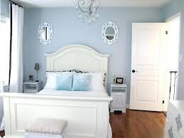 light grey bedroom ideas light grey bedroom walls light gray bedroom walls spectacular light