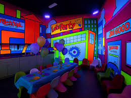 birthday party venues for kids kids birthday cbs miami