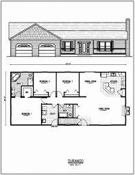 3500 sq ft house house plan 100 basement house plans great basement design