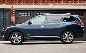 nissan pathfinder platinum 2018 2018 nissan gtr concept wallpaper car 15109 adamjford com