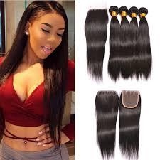 high quality sarahs hair extensions buy cheap sarahs hair