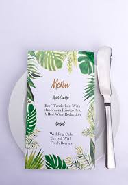 wedding invitations south africa cottoncloud letterpress wedding invites letterpress printing in