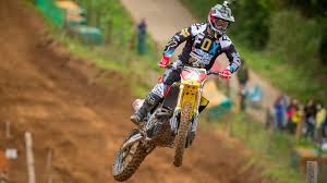 transworld motocross race series ricky carmichael rcinjapan transworld motocross youtube