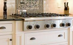tile ideas for kitchens kitchen tile ideas 17 best images about backsplash ideas on