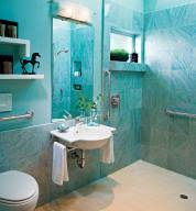 Read This Before You Redo A Bath This Old House - Bathroom redo