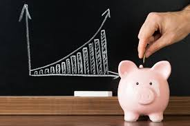 download your own event budget template eventbrite uk blog