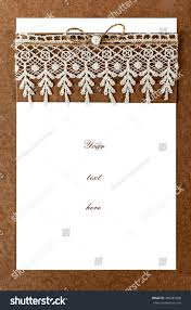 100 blank invitation card stock blank baby shower