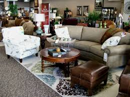 Designer Furniture Stores by Improve The Look Of Your Home With Designer Furniture From Mcgann U0027s