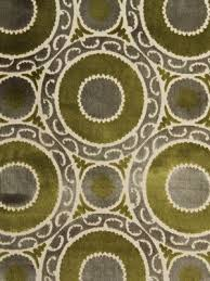 Gray Velvet Upholstery Fabric Best 25 Velvet Upholstery Fabric Ideas On Pinterest Teal