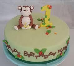 theme cakes theme cakes warmoven