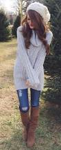 21 cool oversized sweaters for women 2017 become chic