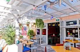 Top 10 Bars In Sydney Cbd 10 Great Mexican Restaurants In Sydney Food U0026 Wine Mexican Food