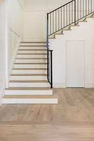 Palm Laminate Flooring 70 Best Floors Images On Pinterest Bathroom Ideas Flooring And