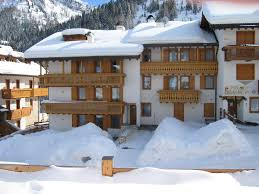 dolomites apartments for rent home service arabba italy