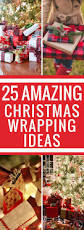 best 25 birthday money gifts ideas on pinterest cash for gift