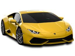 lamborghini car lamborghini huracan price in india specs review pics mileage