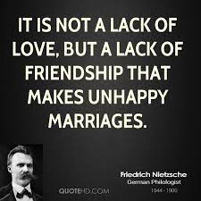 wedding quotes philosophers friedrich nietzsche marriage quotes quotehd