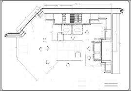kitchen house plans two story kitchen house plans kitchen lighting house