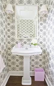 Best Wallpaper For Dining Room by 212 Best Wallpaper And Wallcoverings Images On Pinterest Home
