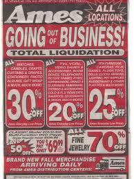 target danvers ma black friday hours 211 best real retail past images on pinterest vintage stores