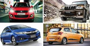 indian car top 10 best selling cars in india u2013 2015